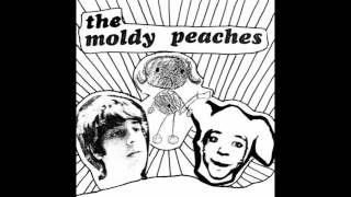 The Moldy Peaches - On Top