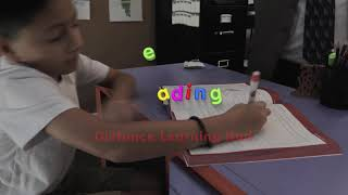 Distance Learning Dad - Episode 3