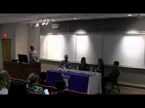 Careers in Business and Consulting for Science and Engineering PhDs