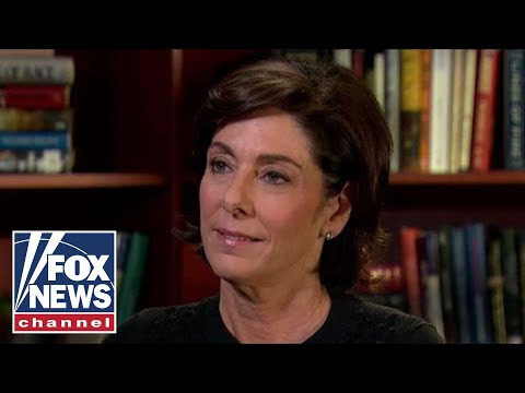 Kavanaugh attorney talks to Fox News day before hearing