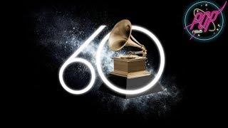 GRAMMYS 2018: Nominados y predicciones by @PopNewsES
