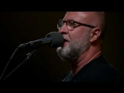 Bob Mould - Full Performance (Live on KEXP)