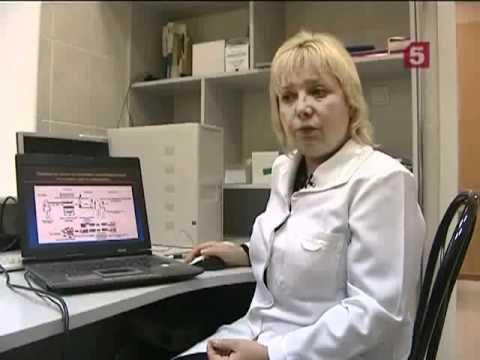 Атрофия - лечение болезни. Симптомы и профилактика