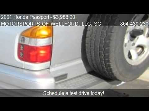Personals in wellford sc