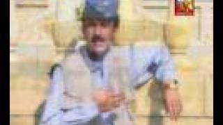 brahvi hussian aseer brahvi حسين اسير براهوي