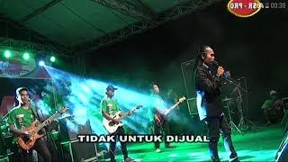 Arya Satria - Luka Hati Luka Diri Mp3