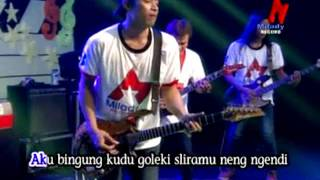 Download lagu Via Vallen - Kelingan Mantan  [OFFICIAL]