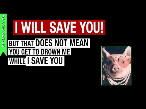Download Jordan Peterson - Do Not Cast Pearls Before Swine