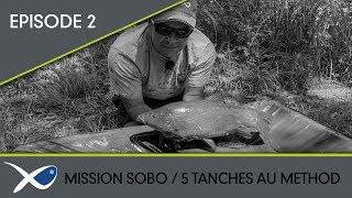 Mission Sobo