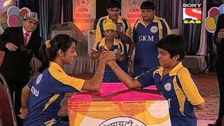 Taarak Mehta Ka Ooltah Chashmah - Episode 630