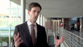 Clonal evolution – an important factor in treating CLL
