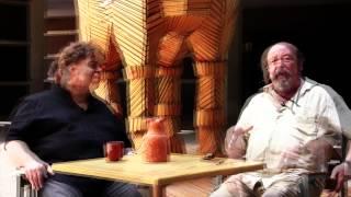 Háry János, històries de Taverna