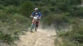 dirt bike hk 21 10 2007b