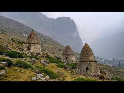 свинг знакомства северный кавказ