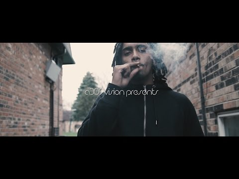 Droc f/ Smook Gotti -  One Hunnit ( Official Video) Shot By @A309Vision