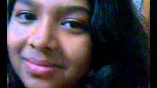 অমর Vagni