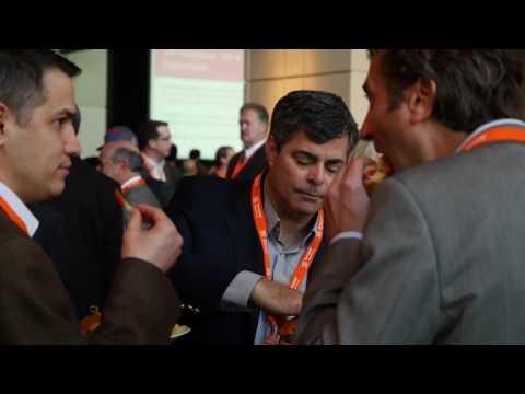 Colorado Technology Association | C-Level 2015 | Event Recap