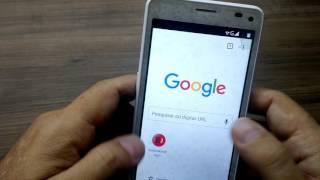 Como Remover Conta Google Multilaser MS45 e  MS50  método  2019