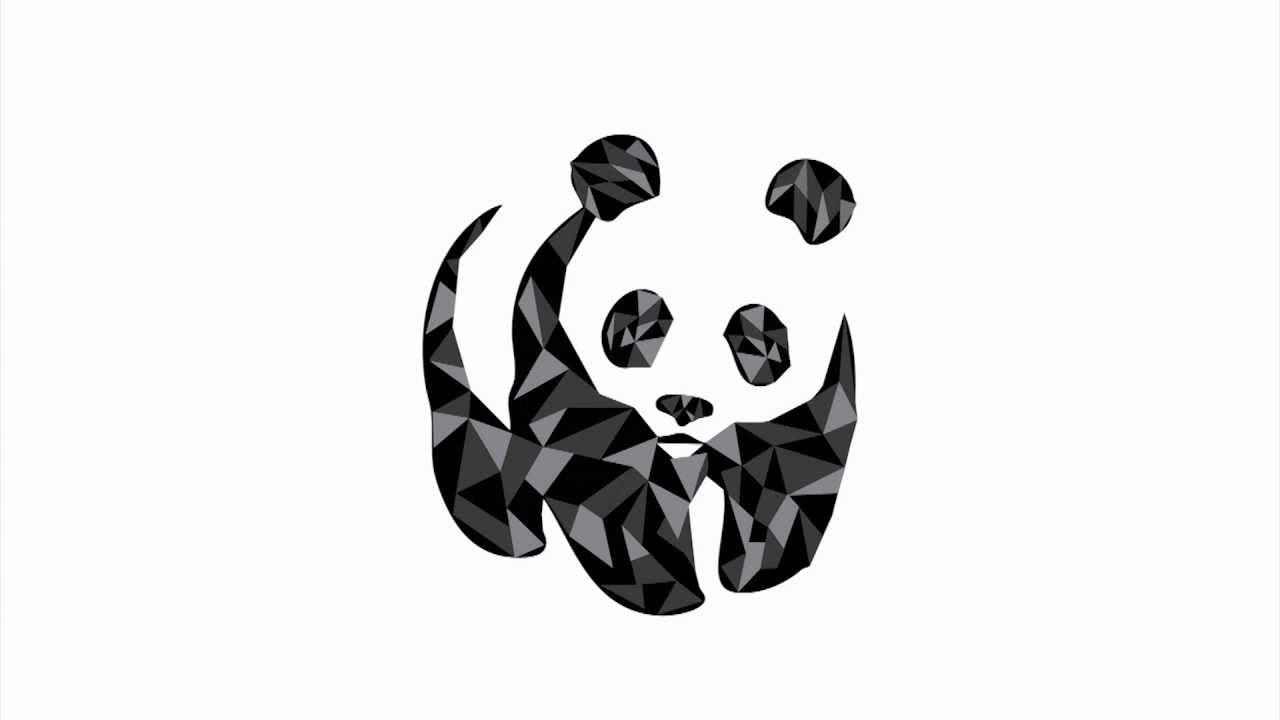 Wwf Logo Youtube