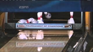 2010 2011 pba tournament of champions stepladder finals
