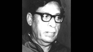 Amir Khan - Ramkali