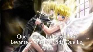 Un Dia De Suerte (con letra) Alejandra Guzman