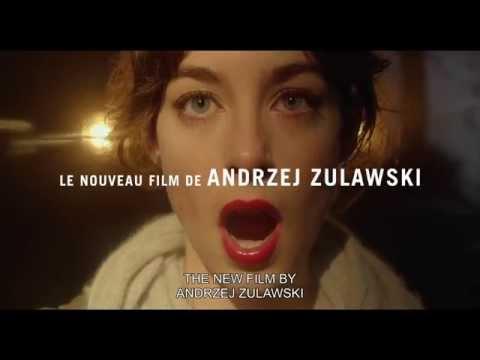 Cosmos - Andrzej Żuławski (trailer with English subtitles)