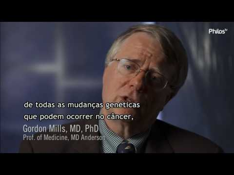 Cancer The Emperor of All Maladies 2015 Ep 5 Finding the Achilles Heel