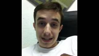 Why Pouya Cut His Hair