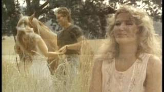 Tanya Tucker - Strong Enough to Bend YouTube Videos