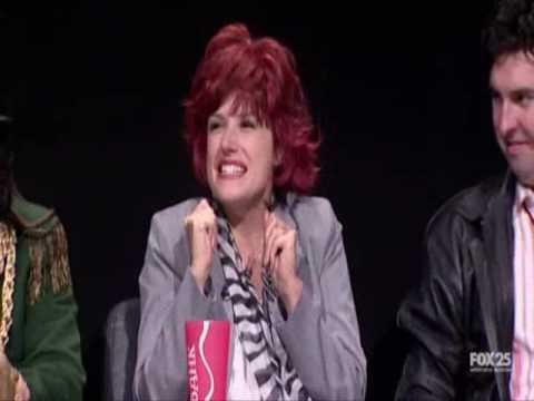 MADTV - Albania's got Talent