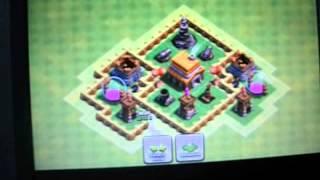 Как сделать демонический уровень в geometry dash! How to make demon level in geometry dash!