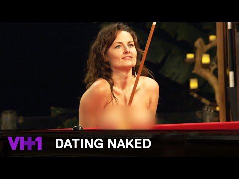 Ellen Gets Real with 'The Real'kohast YouTube · Kõrgresolutsioon · Kestus: 5 minutit40 sekundit  · 4230000+ vaatamist · üles laaditud ajal 16.09.2014 · üleslaadija TheEllenShow