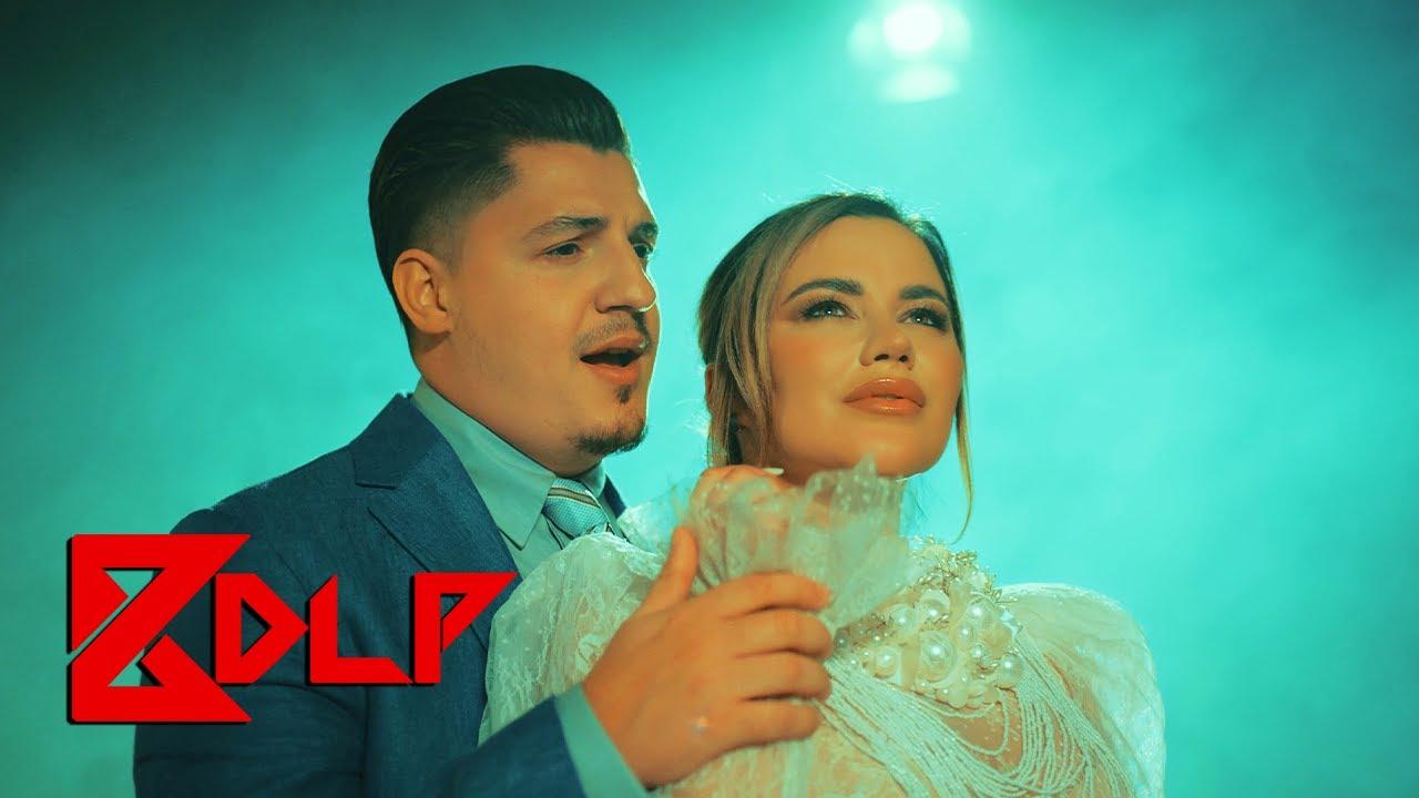 Bogdan DLP ❌ Carmen de la Salciua - Unde M-ai Lasat Vara ? Official Video