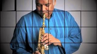 Teri Jhuki Nazar | Saxophone Instrumental Covers | Stanley Samuel | Singapore | India | Artist
