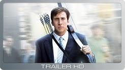 The Weather Man ≣ 2005 ≣ Trailer ≣ German   Deutsch