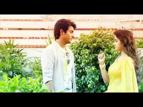 Remo telugu movie  heart touching scene
