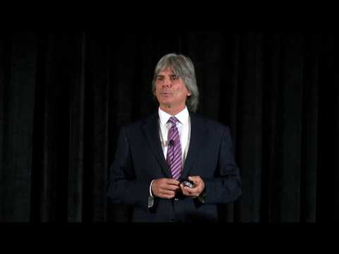 Exploring Real Estate's Hardest Decision: Sell vs. Hold with John McNellis