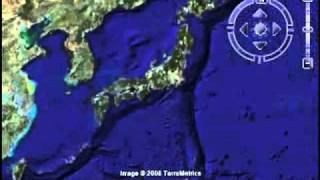 Google MapsГугал Карты интересные места в GOOGLE,Places of Interest in GOOGLE