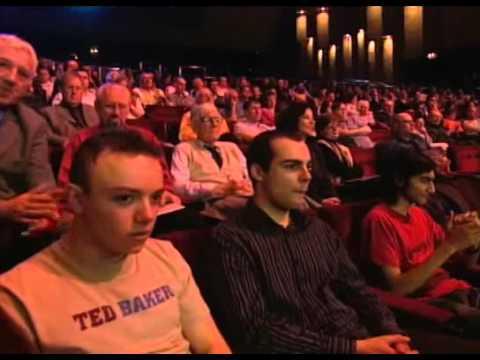 Snooker Masters 2004 Stephen Hendry vs Jimmy White (Last 16)