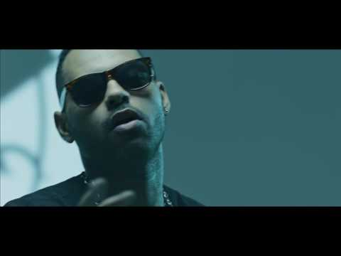 J. Yolo - Throw It (Official Video)   Best Hip Hop Songs & Rap by Grey Records