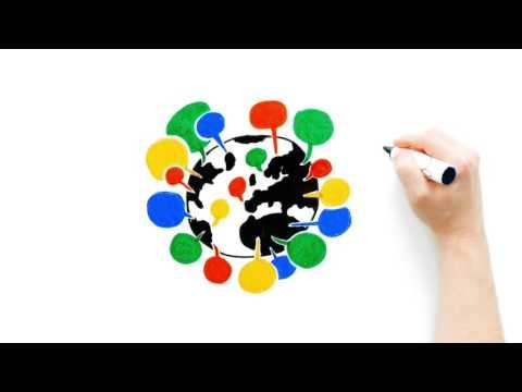 Missä Opit Ymmärtämään Maailman Monimutkaisuutta? - Helsingin Yliopisto