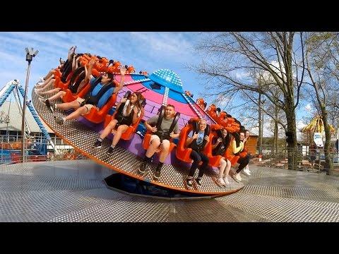 reverse-time-spinning-ride-pov!-quassy-amusement-park-connecticut