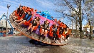 Popular Videos - Amusement ride & Tourist attraction