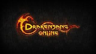 Бесплатные онлайн игры. Игры онлайн бесплатно без регистрации .
