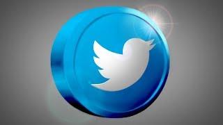 Twitter Controls My Life