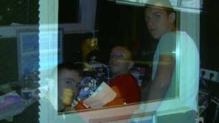 Rille Beats - G mein Weg Instrumental