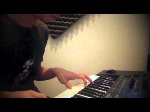 Peterpan / Noah - Semua Tentang Kita (Piano Cover)
