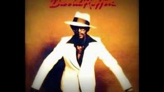 "DAVID RUFFIN -""LOVE CAN BE HAZARDOUS TO YOUR HEALTH"" (1975)"