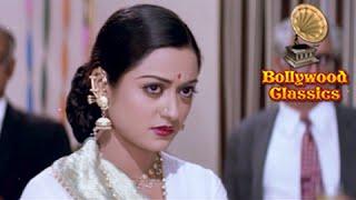 Khushiyan Hi Khushiyan Ho Daman Mein Jiske - Yesudas & Hemlata Hit Song - Ravindra Jain Songs
